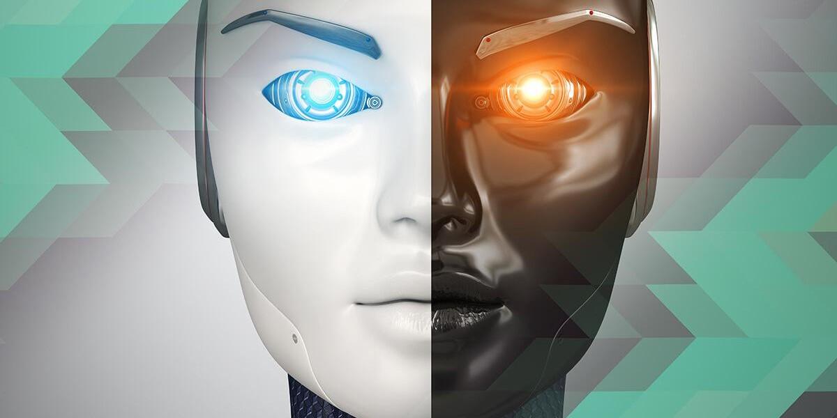 Os empregos mais seguros na era da Inteligência Artificial