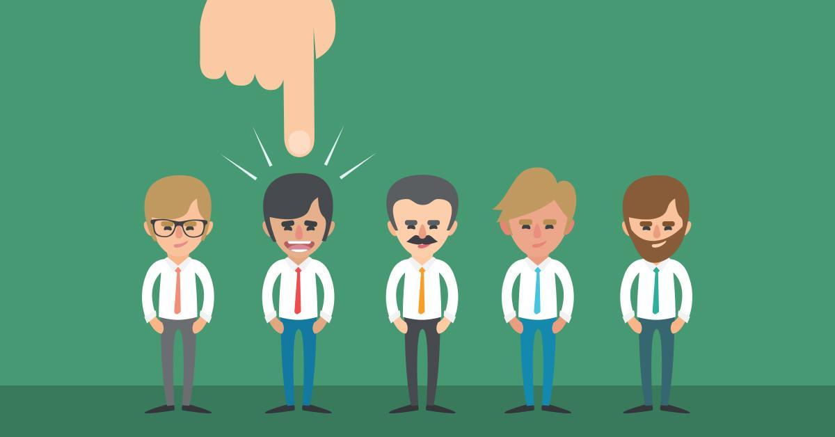 Marketing de Conteúdo: 10 regras para criar um relacionamento duradouro com seu público