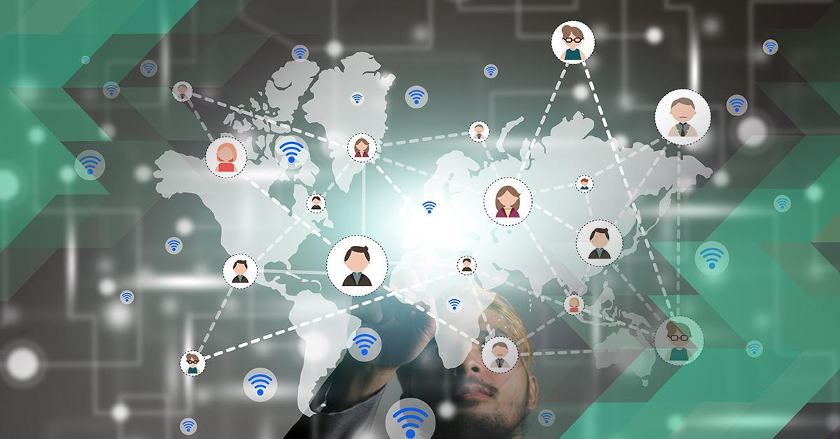 As 7 ferramentas do marketing digital para gerar leads