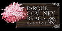 Parque Ney Braga